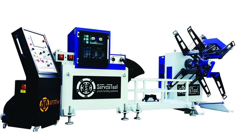 Drop Ceiling Production Line Perforation Line from Turkey