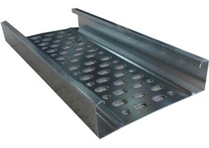 Scaffolding Walking Board Platform